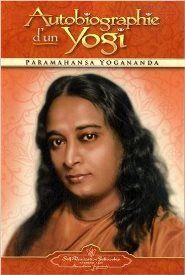 Lire Autobiographie d'un Yogi en ligne - cottageincomebooks.com [GRATUIT]. La valeur de l'autobiographie de Yogananda est d'autant plus considérable que c'est l'un des rares ouvrages sur les sages de l'Inde écrit, non pas par un occidental, mais par un authentique Yogi indien, dont la vie déborde de péripéties. Il fut le témoin oculaire de ... http://q.gs/9sJRl