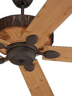 Monte carlo great lodge magnum 66 ceiling fan finish weathered monte carlo great lodge magnum 66 ceiling fan finish weathered iron blade finish aloadofball Image collections