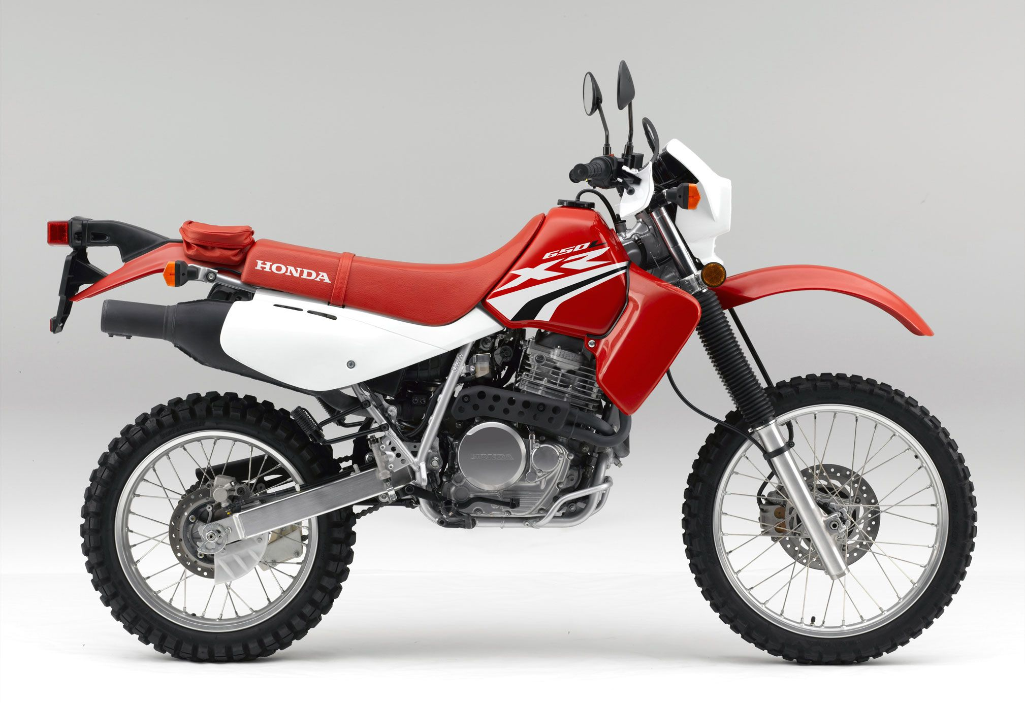 2018 Honda XR650L Review: EXPAND YOUR RIDING HORIZONS. 2018 Honda XR650L…  #2018MotorcycleModels #Motorcycle #2018 #adventure #benefits