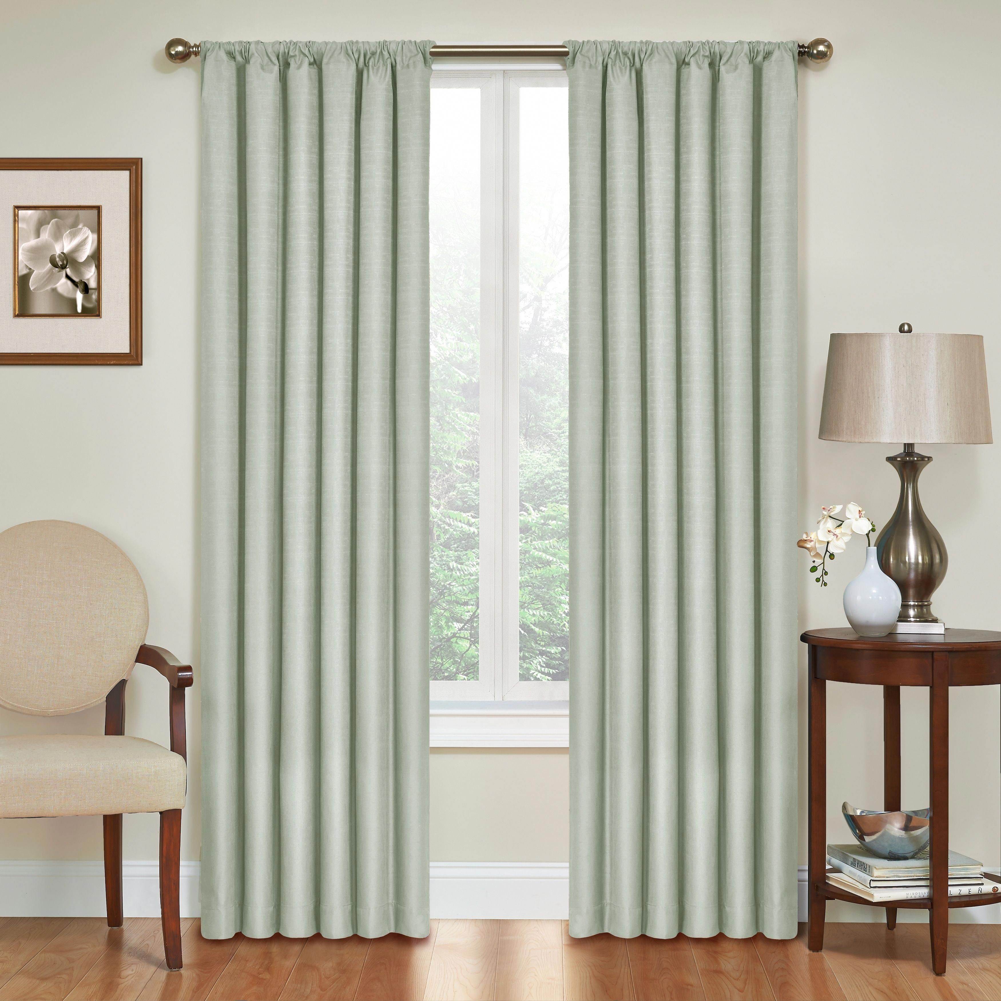Best Curtains For Kids Rooms Creative Curtain Ideas For Style And Comfort Panel Curtains Blackout Panels