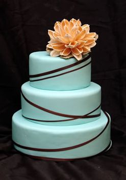 wedding cake toppers vancouver bc aqua and orange wedding themes vancouver 563788901 26621