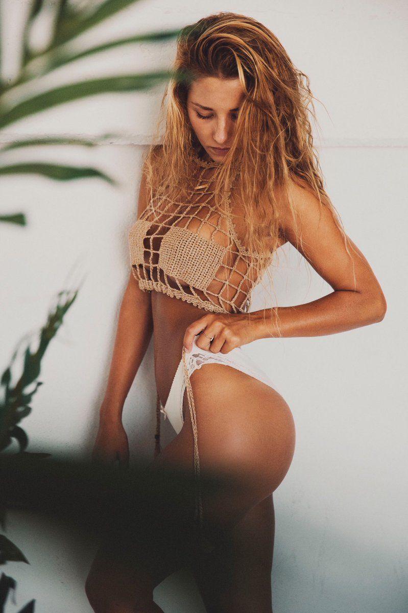 Irland sexy ass fuck