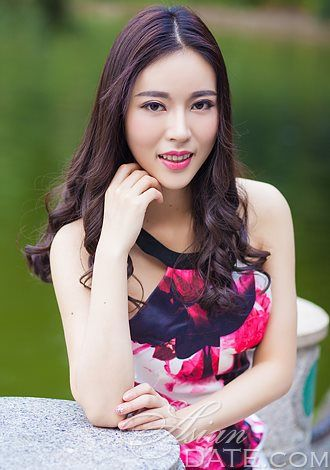 Asian free gallery picture