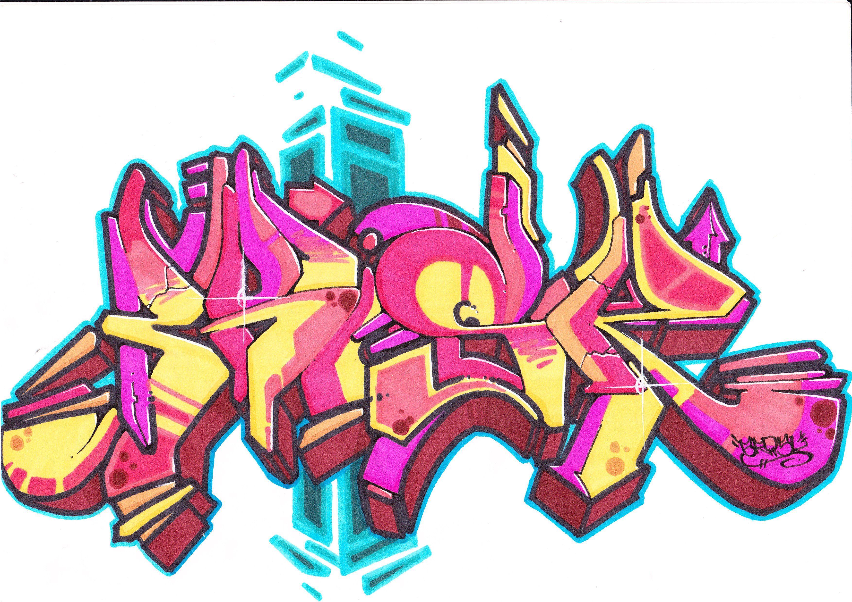 цнс граффити на английском картинки огромный выбор