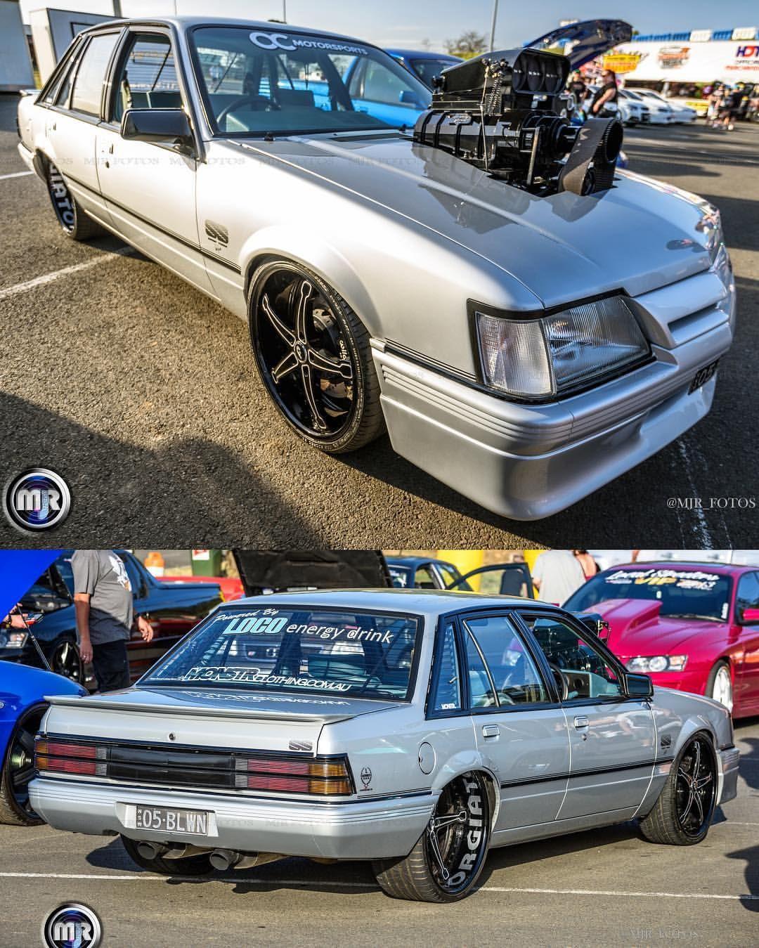Holden Car Wallpaper: Aussie Muscle Cars, Cars