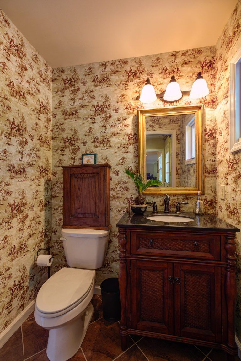 50++ Bathroom remodel lexington ky information