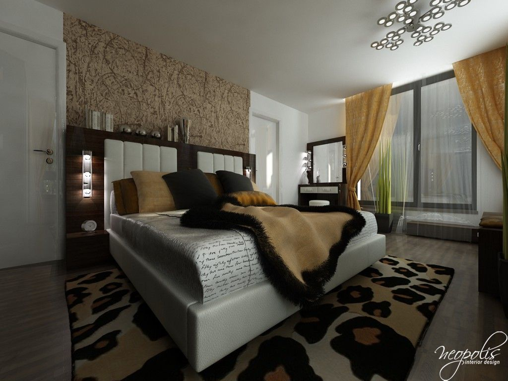 Best Bedrooms Designs Best 88 Bedrooms At Stylish Eve In 2013  Interior Design Studio