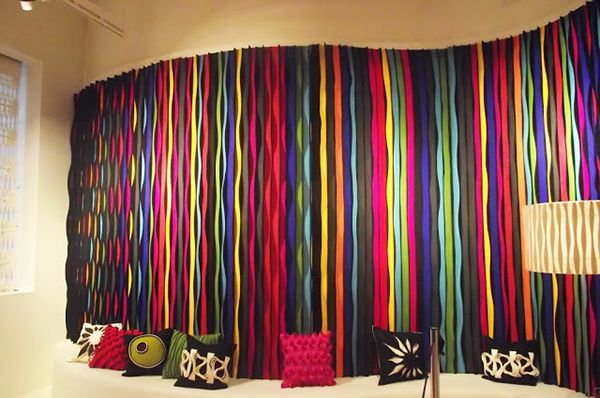 I decorated my walls with Decorate Your Room Wall with Felt Furnish  Burnish  Handmade Felt. Decorate Your Room Diy  universalcouncil info