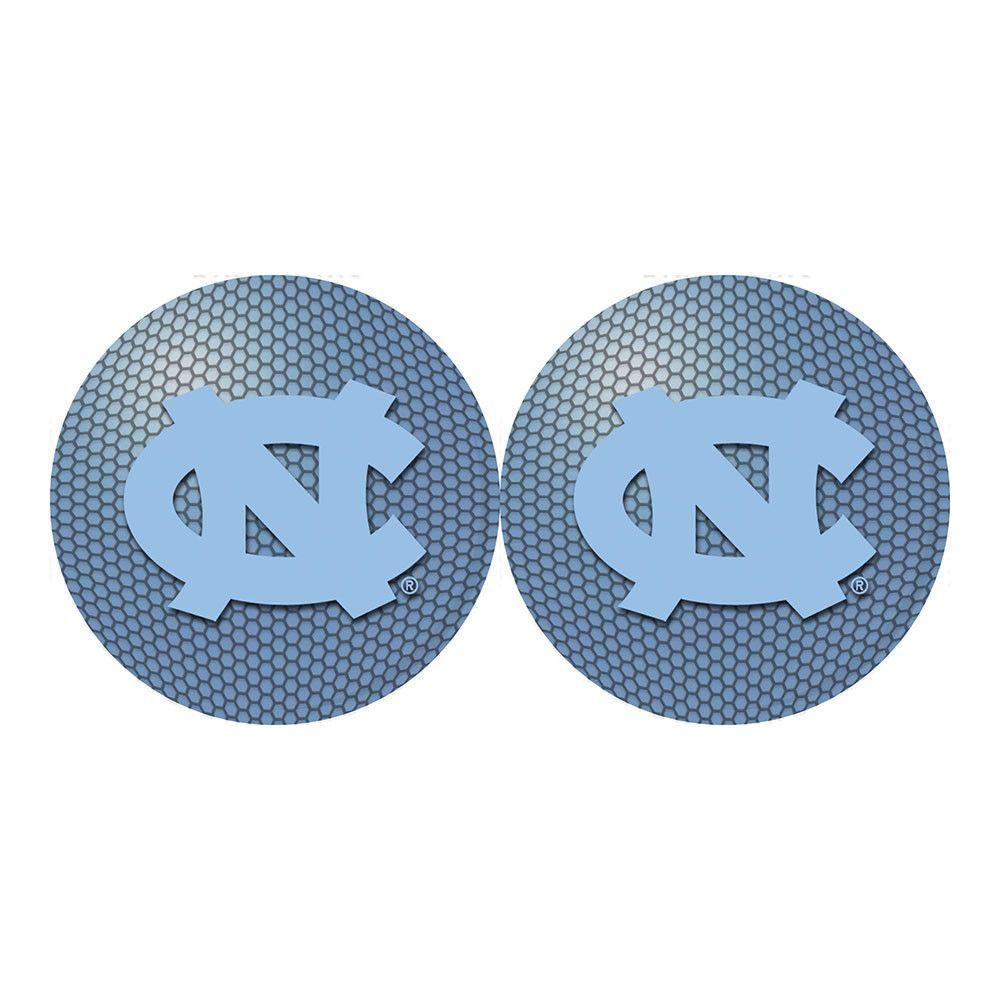 North Carolina Tar Heels Get a Grip Cell Phone Grip Accessory