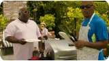 The Real Husbands of Hollywood, Part 4 | Videos | BET