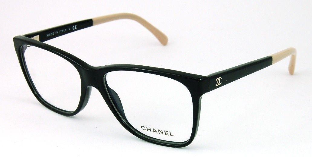 eye glasses on 22 pins