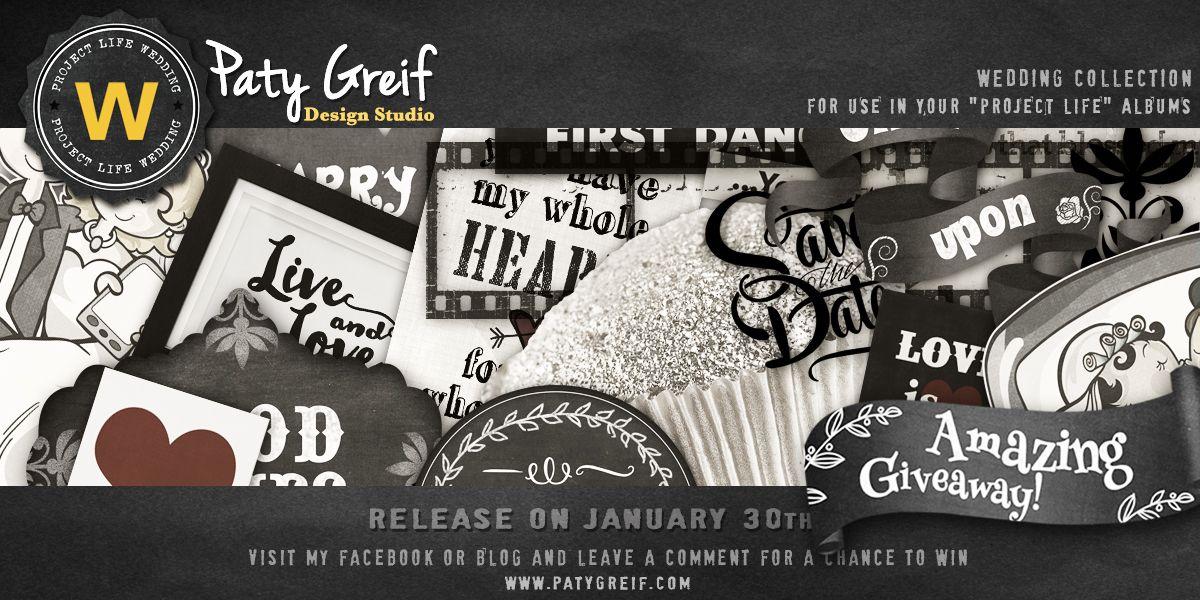 giveawayfacebook