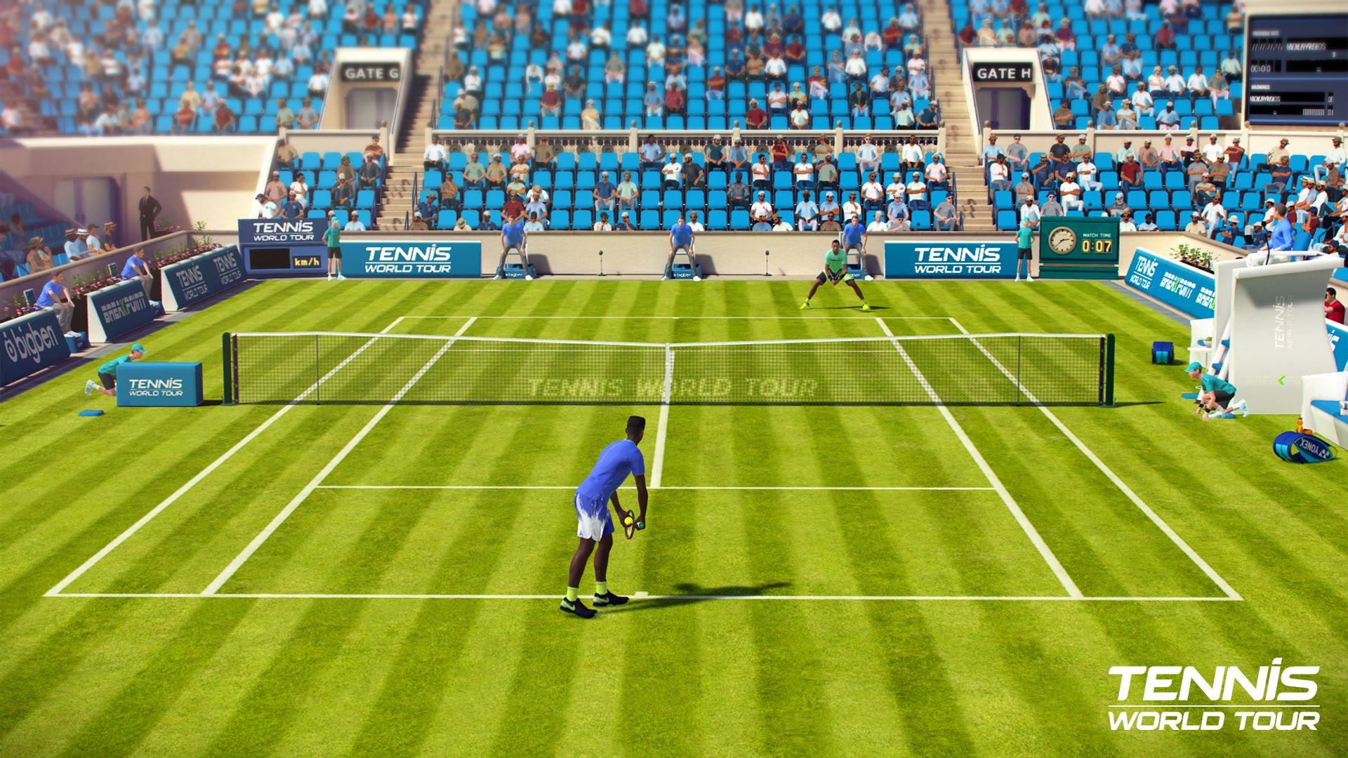Tennis World Tour Affiliate Tennis World Tour Tennis World Tours World