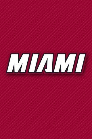 Miami Heat Miami Heat Miami Basketball