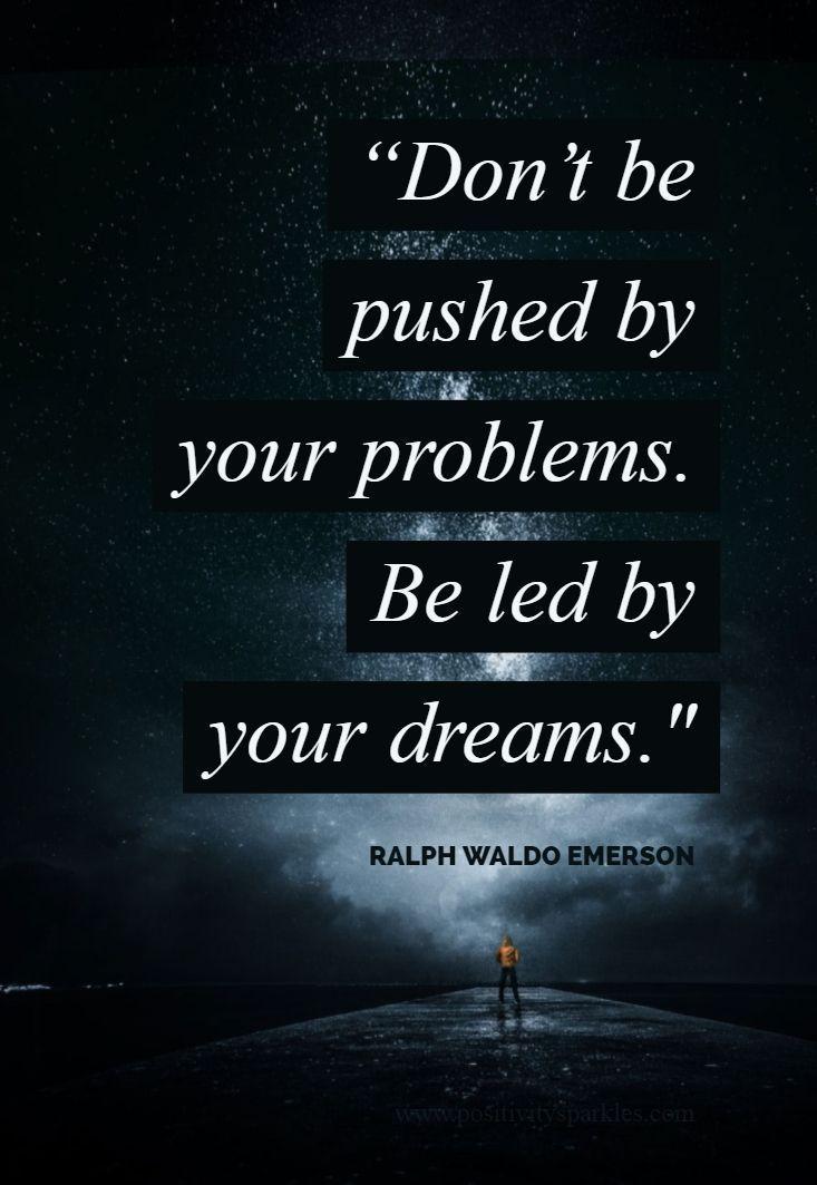 Best Motivational Quotes Positivity Sparkles Positive