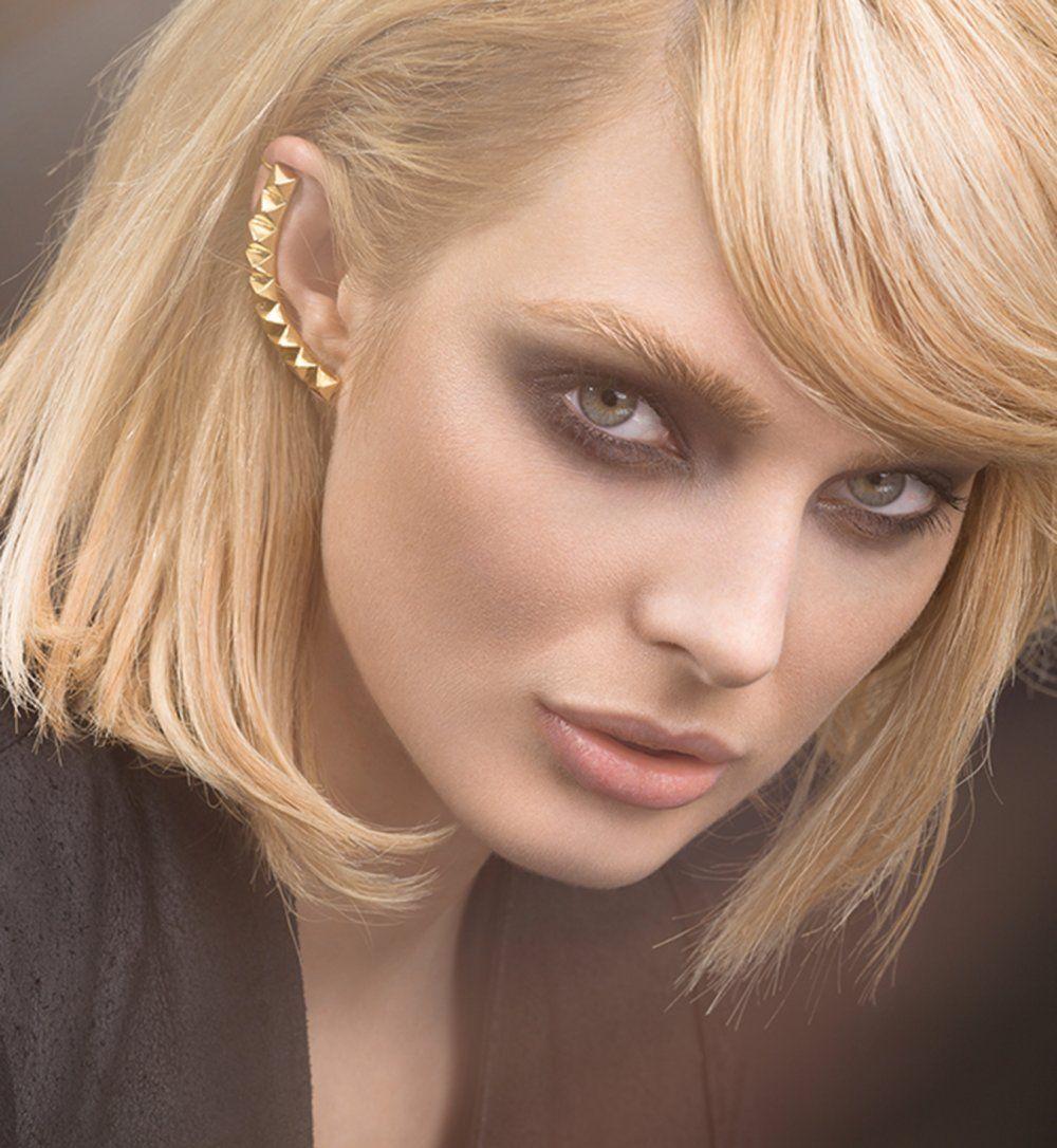 Plus De 1000 Ides Propos De Cheveux Coiffure Sur Pinterest