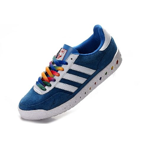 adidas originals trainers pt 70s