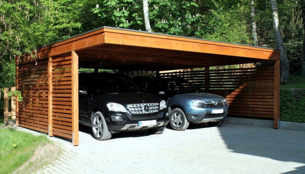 prefab carports (With images) Carport designs, Building