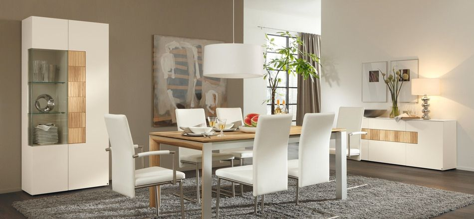 We Offer A Variety Of Modern Dining Room Sets. We Share With You The Modern  Dining Room Sets, Modern Dining Room Table And Chairs In This Photo Gallery.