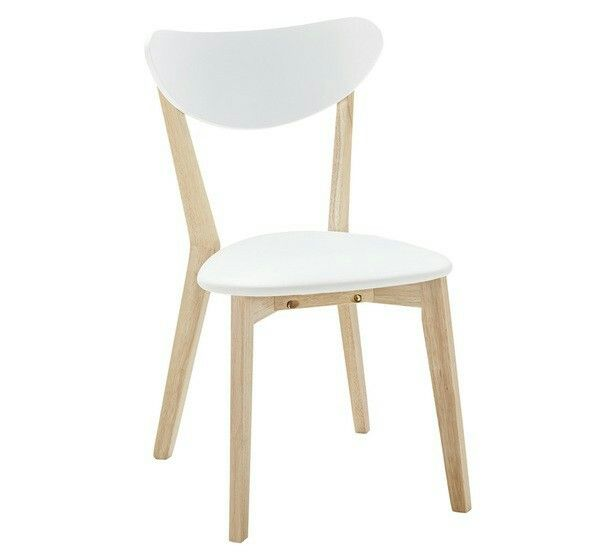59 Toto Dining Chair