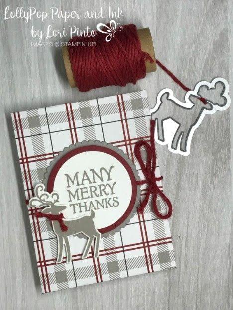 Pin Von Conny Becht Auf Weihnachtskarten Pinterest Carte Noel