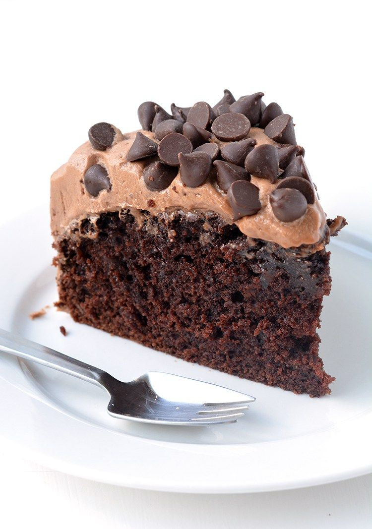 Chocolate Buttermilk Cake Moist And Tender Sweetest Menu Recipe Chocolate Cake Recipe Buttermilk Chocolate Cake Homemade Chocolate