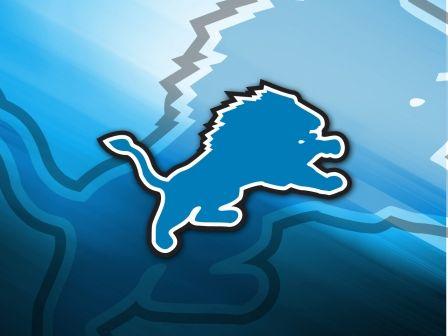 Detroit Lions Detroit Lions Wallpaper Detroit Lions Football Detroit Lions Logo