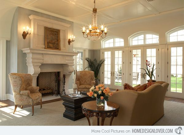 Staging A Living Room With Corner Fireplace Corner Fireplace Living Room Living Room Built Ins Living Room Furniture Layout