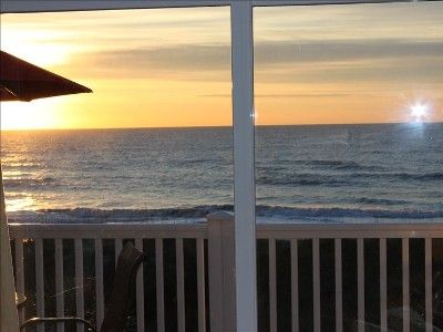 """VRBO.com #280692 - """"A Whale of a View"""""""