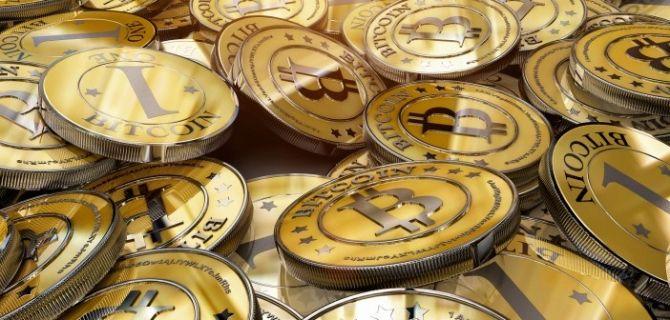 Itt az első ország, ahol hivatalos fizetőeszköz lesz a bitcoin - nevetadokabornak.hu