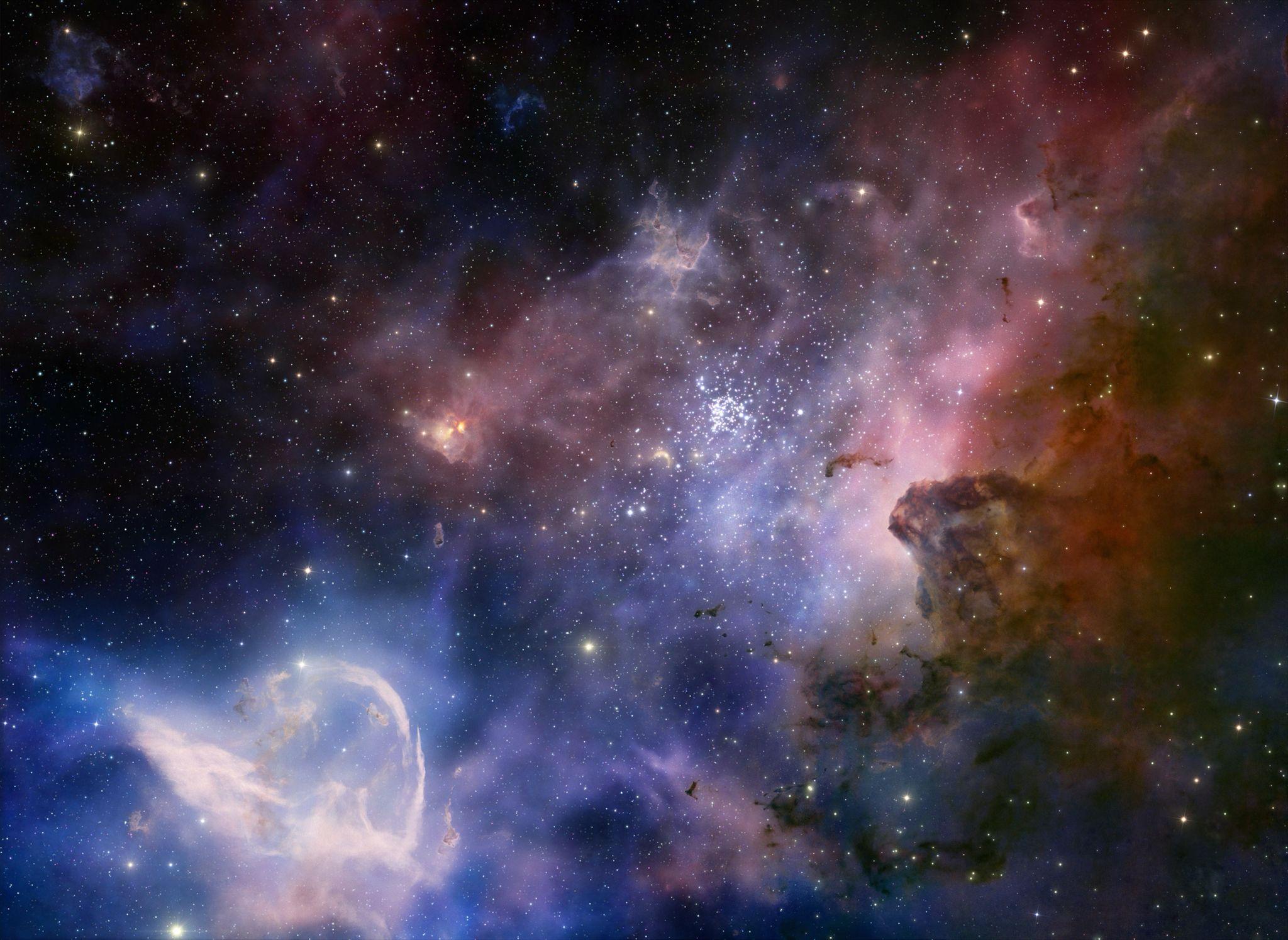 9a45aa0d7ff26283ab008c698dd5d48f Verwunderlich Das Weltall ist Unendlich Dekorationen