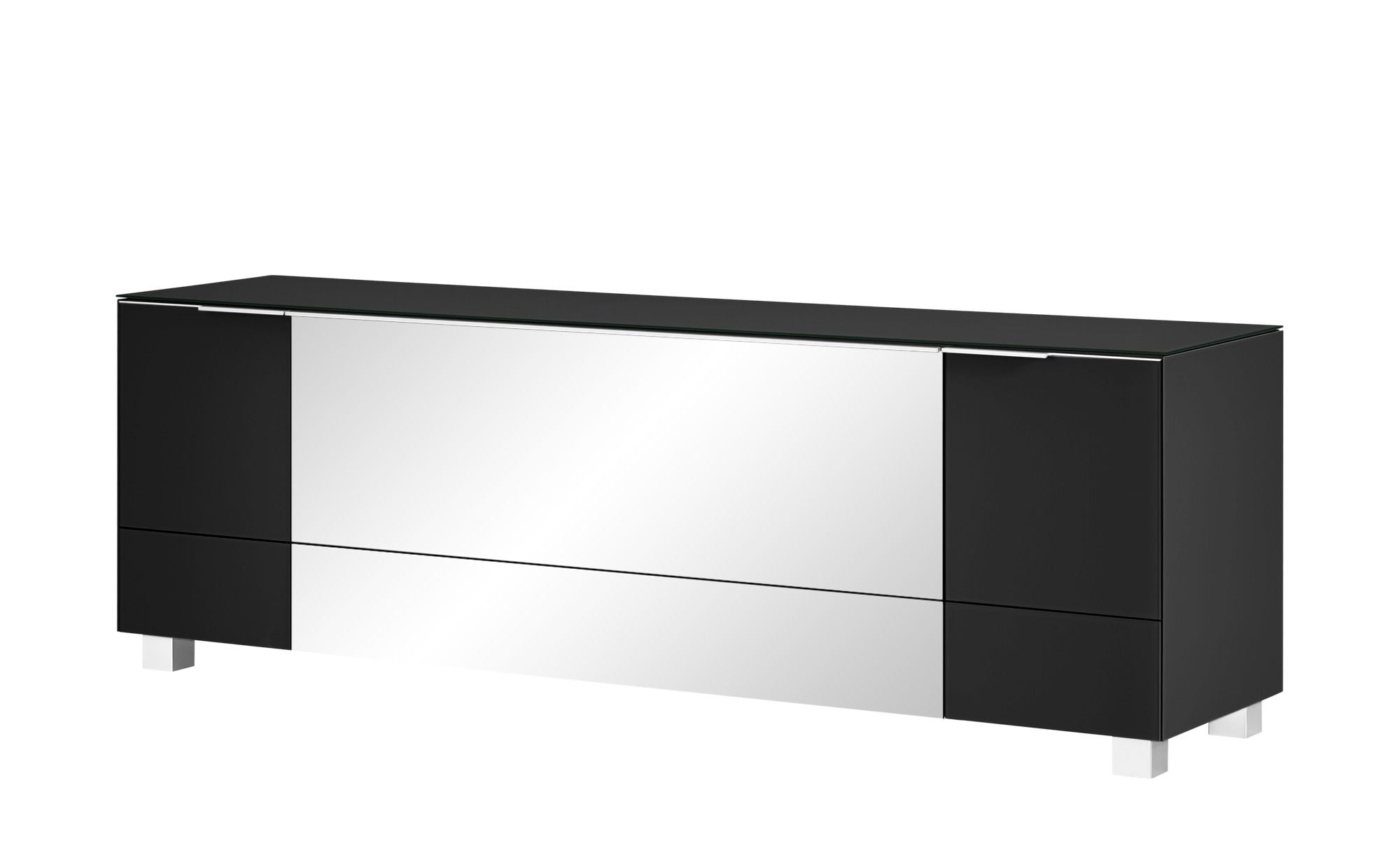 Pin By Ladendirekt On Tv Hifi Mobel Decor Furniture Storage
