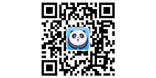 Badoo Premium Free Download Badoo Premium App for Free