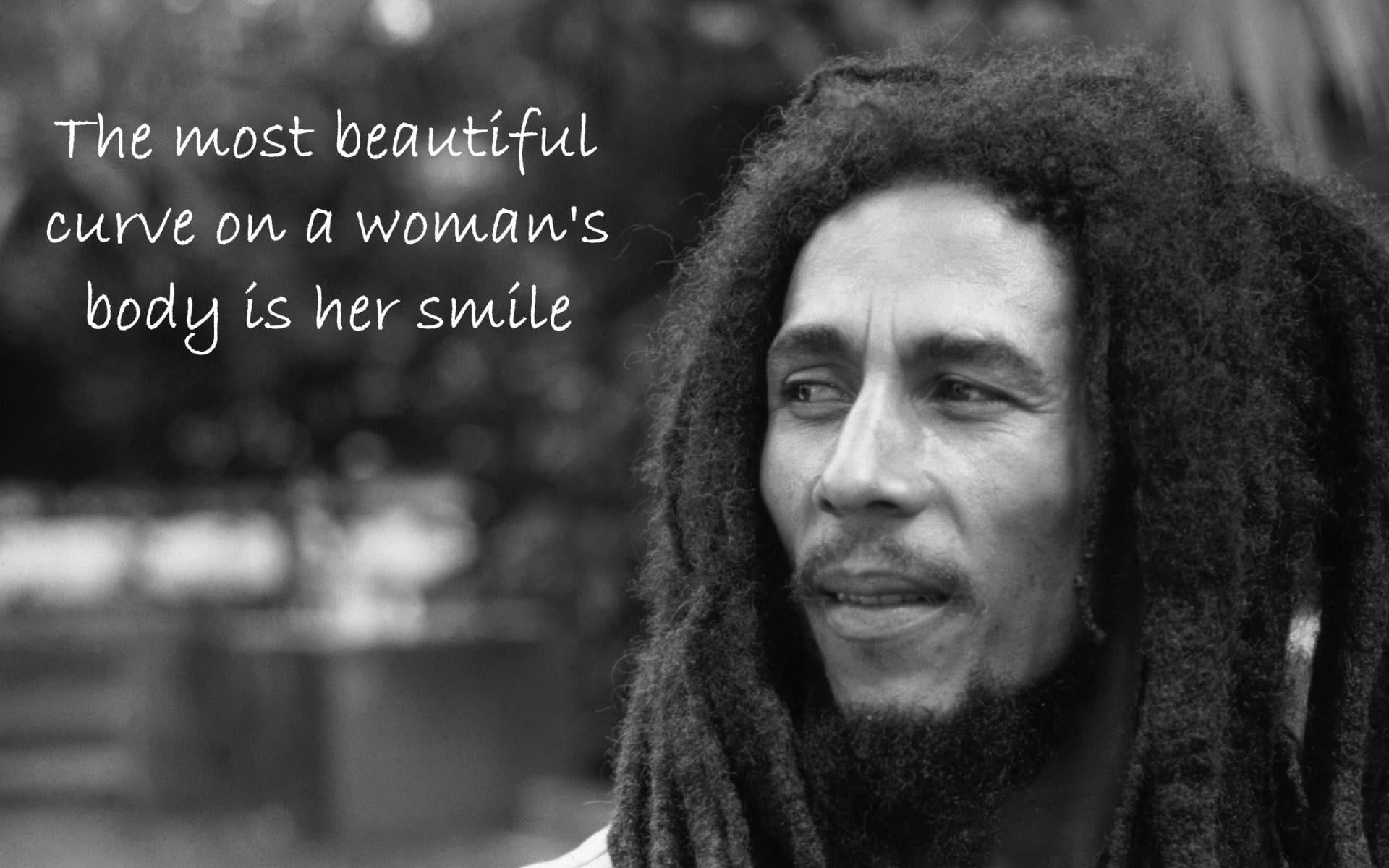 Bob Marley Rasta Wallpaper Wallpaper Bob Marley Bob Marley Quotes Bob Marley Love Quotes