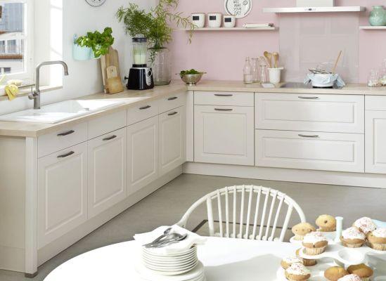 Kitchen Buying Guide Design your kitchen