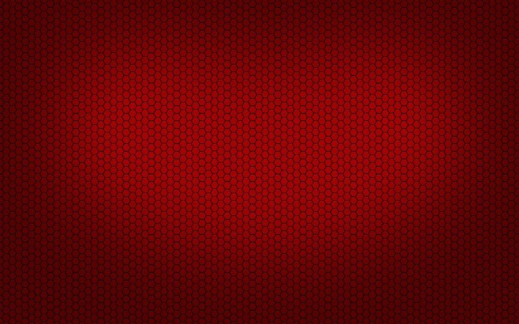 Fondos Vintage De Madera Para Fondo Celular En Hd 11 Hd: Fondos Vintage Rojo Para Fondo Celular En Hd 14 HD