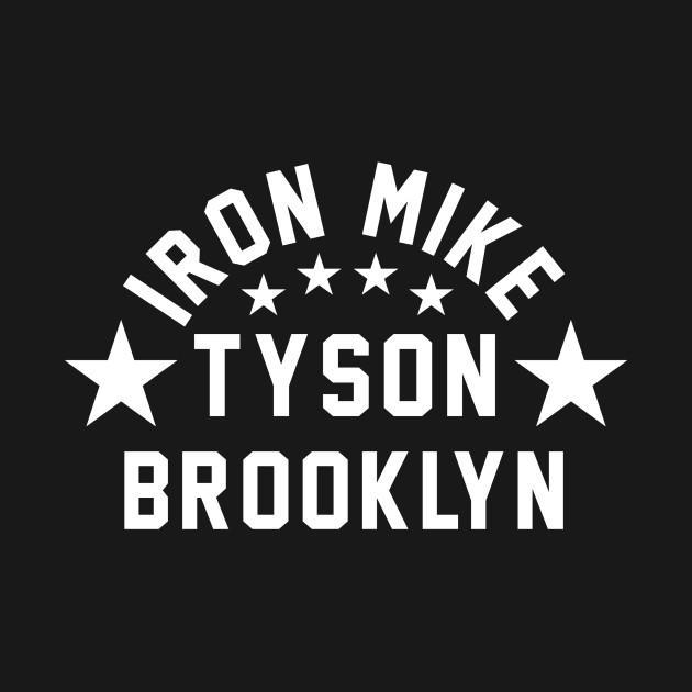 Iron Mike Tyson Logo Google Search Mike Tyson Tyson Name Logo