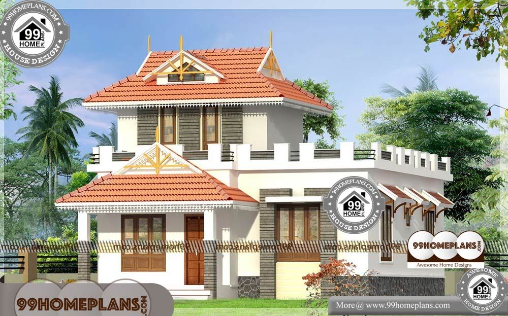 Sq ft house plans indian style  single story sqft home also rh pinterest