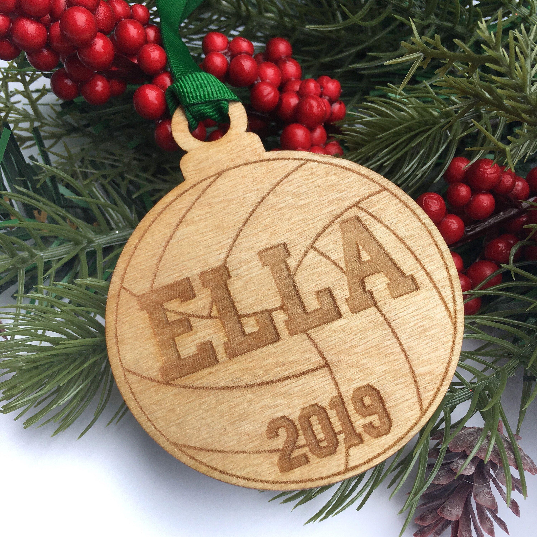 Pin On Decor Noel