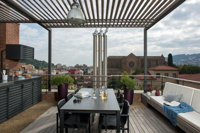 25 best ideas about Selber Bauen Terrasse on Pinterest