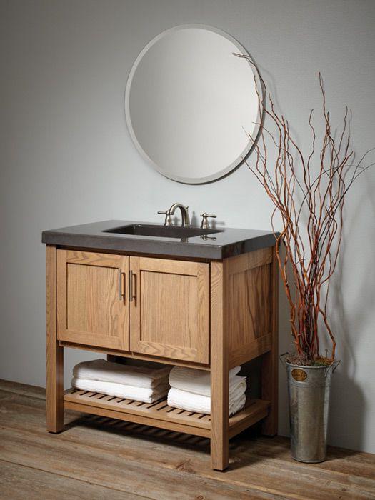 Ideas Inspiration For Kitchen Cabinets Bathroom Laundry Rooms Interior Door Walkin Closets Ber Small Apartment Bathroom Bertch Cabinets Bathroom Design