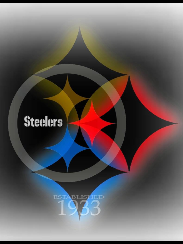 Pin By Patty Cansino Manriquez On Pittsburgh Steelers Pittsburgh Steelers Logo Pittsburg Steelers Pitsburgh Steelers