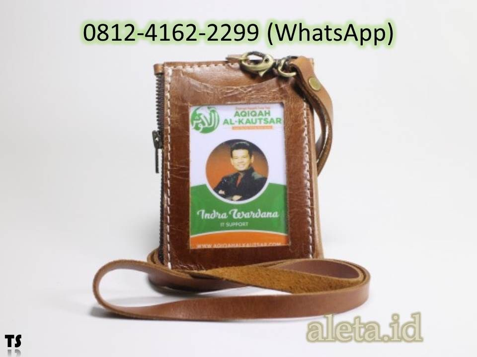 id card leather holder,id card leather,id card case leather,id - id card