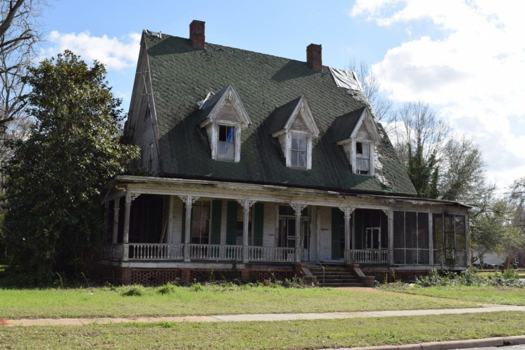 Image result for VICTORIAN HOMES FOR SALE IN GA
