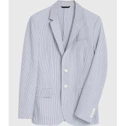 Photo of Reduced sports jackets for men