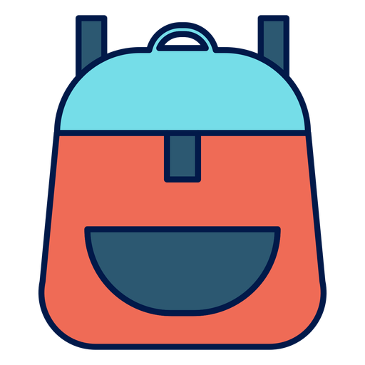 School Backpack Icon Ad Ad Ad Icon Backpack School Business Card Design Creative School Backpacks Business Card Design