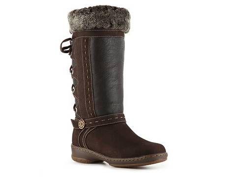 Wide Calf Boots Women's Boot Shop - DSW