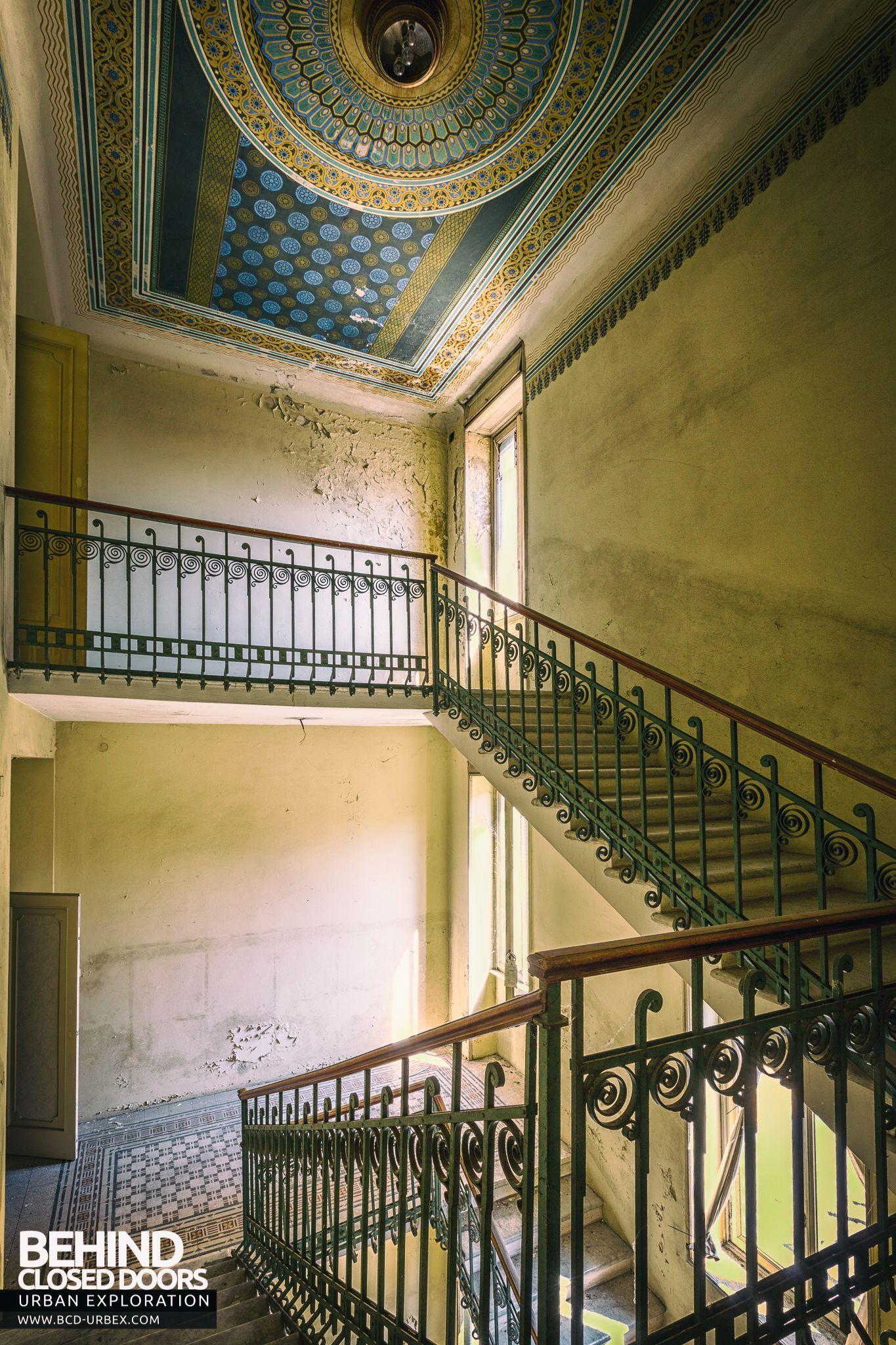 Best Paragon Hotel Italy Hotel Italian Villa Italy 400 x 300