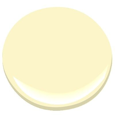 Lemonade paint color for kitchen     | For the Home in 2019