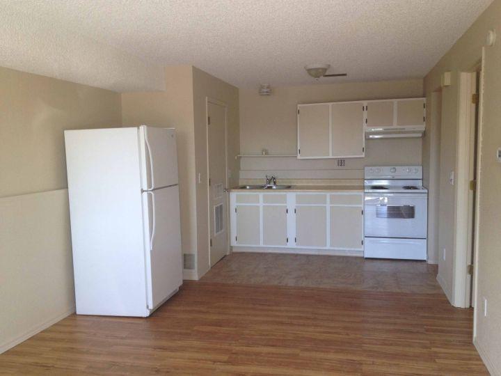 Clean 1 Bedroom Quiet Neighborhood Billings Mt Rentals Rent 595 Gas And Electric Deposit 600 This Unit Is Apartments For Rent Gas And Electric Rental